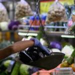 FAO afirma que disponibilidad alimentaria en Venezuela ha mejorado