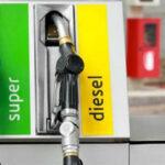 Fedecámaras desmiente que el gremio pueda importar combustible