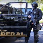 Golpe en Brasil a red de contrabando de oro venezolano