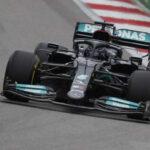 Gran Premio de Imola seguirá en la Fórmula 1 hasta 2025