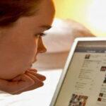 Nuevas medidas de control de Facebook para proteger a menores
