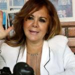Resultados del 21-N impactarán en la política nacional por su relación con negociaciones en México